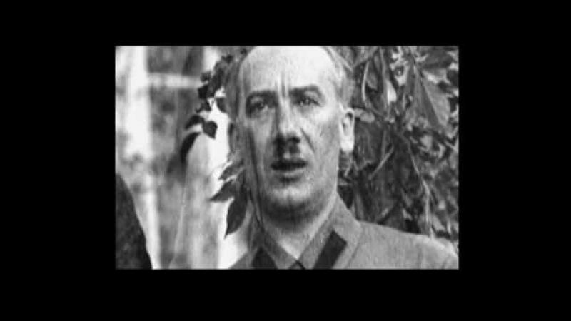 Легенды Уголовного Розыска Двойник Сталина