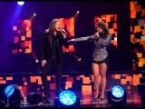 Игорь Николаев и Наташа Королева Такси, такси Концерт Наташи Королевой