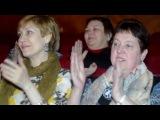 Надежда Чепрага-Три молдована  - концерт в Химках 2017