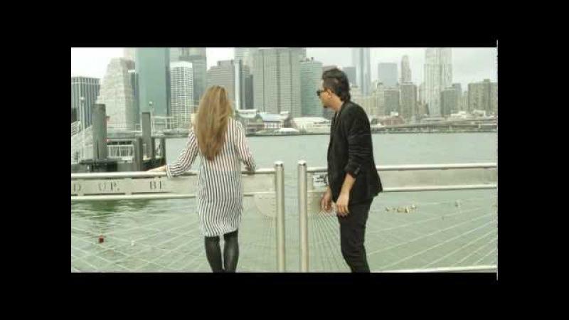 Somee Chohan - Mahi Way [Official Video HD]