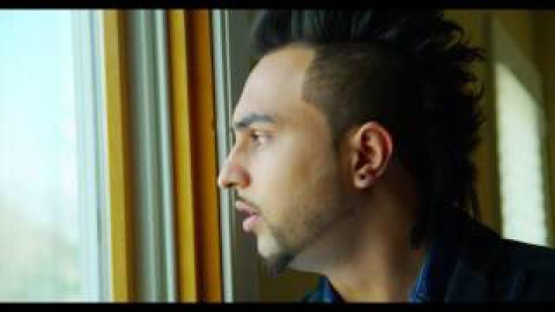 Somee Chohan RANJHA Ft Bilal Saeed | Official Video HD |