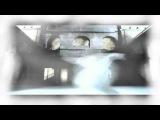Y Traxx - Mystery land