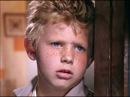 Дети Дон Кихота 1965