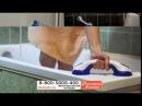 Ручка вакуумная на присосках для ванны, поручни для ванной и туалета купить