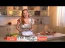 Супер печка «Пирогиня»