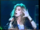 Ma Ritter (Carme Carreter) - Video killed the radio star (cover The Buggles)