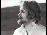 Песня Алеши Поповича... 1974 год