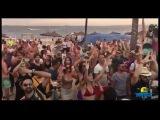 Bora Bora Ibiza On Tour 2016/2017 by WDR