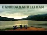 Dandiganahalli Dam - Calm hangout for bangaloreans