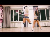 Allj(Элджей) &amp Кравц  Дисконнект