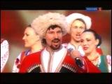 Надежда Бабкина.Юбилейный концерт-От души и для души!