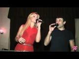 Группа Запретка - Геннадий Грищенко и Ирма Брикк - У нас всё будет. VSP M-VIDEO - 2016