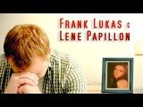 Frank Lukas &amp Lene Papillon -