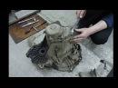 ремонт коробки передач ваз 2109,2110,2112,2114,2170,1118.