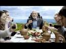 Вахтанг Кикабидзе - Пожелание (музыка Алексей Экимян - слова Расул Гамзатов) - запись 2017 г.