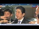 Насилие на Окинаве  японцы обвиняют во всем США
