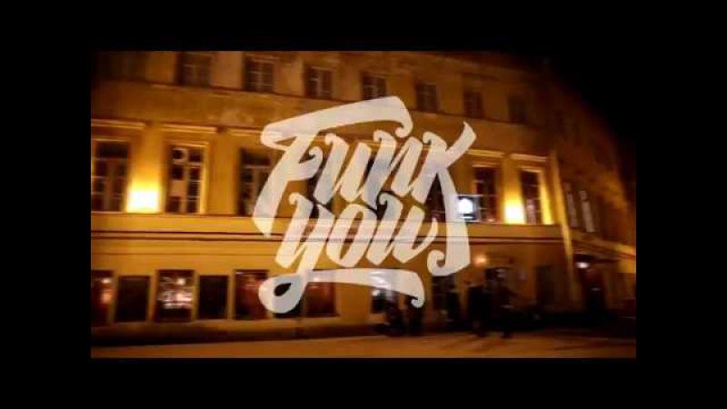 Funk You dj DUB RA LV @ Popravka Bar SPb Russia 08 04 17 смотреть онлайн без регистрации
