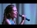 Ани Лорак - Я вернусь cover by Natasha Kasimova