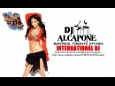 DJ ALCAPONE PERSIAN DANCE BEST CLUB HOUSE PARTY BANDARI IRANIAN IRAN SHAD GHERI غری بندری شاد رقص