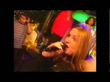 Maria Lisa  (Find a way 1998)