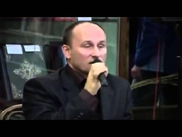 Николай II не отрекался! - убежден Н. Стариков.