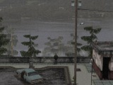 Silent Hill 2 - White Noise