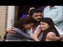 Yeh Hai Mohabbatein 17th September 2016 Ishita And Raman Crying After Losing Pihu Custody To Shagun