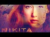 Nikita  Chokehold