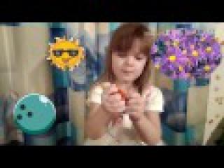 Жвачка для рук Лизун в яйцах прыгающая игрушка Silly Hand Gum toy bouncing gum