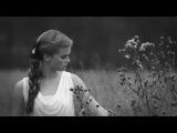 Девочка спела Кукушку Виктора Цоя русская музыка 2016, 2017, клипы, новинки