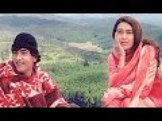 Raja Hindustani FULL MOVIE Aamir Khan & Karisma kapoor 1996 Hindi Old Movie 1080p HD youtube Lokman