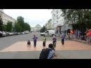 S-ART_21.05.2016 - Танцпроект Планета 51 (Весенний бал 2016)