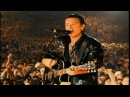 U2 - Stay (Faraway, So Close!) [ZOO TV - Sydney 1993]