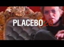BOWIE - PLACEBO (1999)