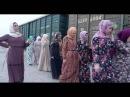 Чеченские Песни 2015 Милана Эдилсултанова Туьйра