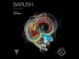 Barush Soul (Felo Rueda Remix)