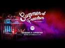 STARBEACH 2016 Summer Of Freedom Ep 3 LOVESTAR