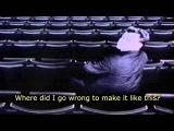 UB40 - Where Did I Go Wrong Official Video + Lyrics(1)