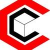 СтанСила - производство станков и металлоизделий