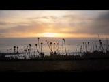 25. Luke Bond vs. CARTEL Once More (Dan Stone Remix) Promo