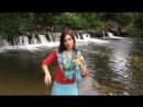 Виктория Башмакова - Я хочу влюбиться