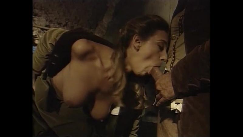 дракула порно фильм скачать торрент