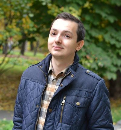 Денис Кононов