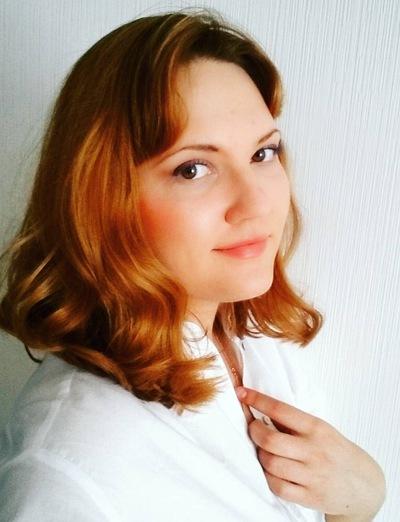 Alexandra Hazelbelle