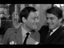 Блуждающий огонек.(Louis.Malle,.1963)--Release--APTXAYC