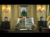 Emploioutai - Les Guignols - CANAL+ - vidéo Dailymotion