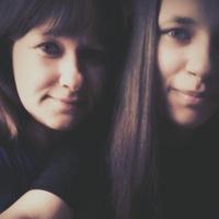 Татьяна Деньковская