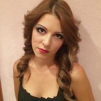 Хайрулина Наталья