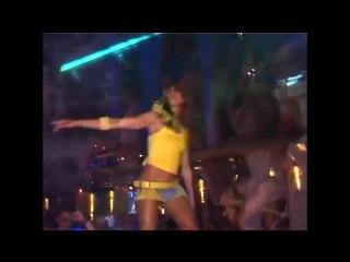 benassi bros feat dhany i love my sex (моя версия клипа 2017 мп4).