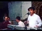 Нетипичная Махачкала популярная песня 2016 года